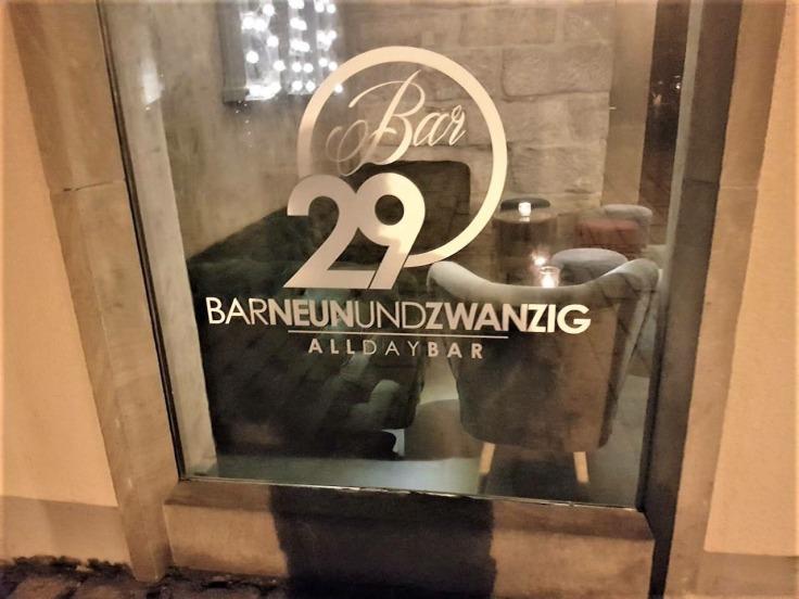 Bar29_Erlangen